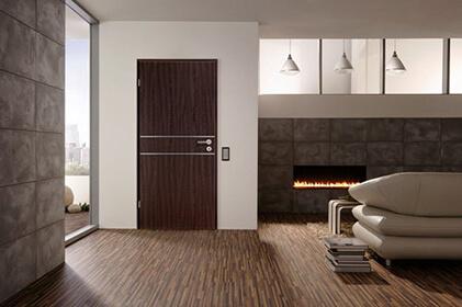 hochwertige zimmert ren zu einem fairen preis glas. Black Bedroom Furniture Sets. Home Design Ideas